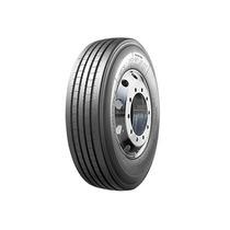 Pneus 11r.22.5 Bridgestone Novo Com Roda Maxxion 8 Furos