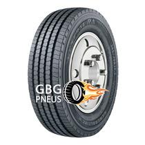Pneu General Tire 275/80r22,5 General Ra 149/146l - Gbg