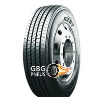 Pneu Bridgestone 275/80r22,5 Direc R297 149/146l- Gbg Pneus