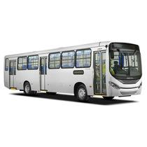 Balanceamento Sem Chumbo Ônibus Pneu 275/80r22.5 Kumho Taifa