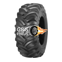 Pneu Pirelli 18.4-30 Tm95 12 Lonas - Gbg Pneus