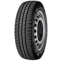 Pneu Michelin 205/70r15c Agilis 106/104r