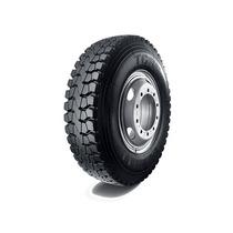 Pneu Pirelli 295/80r22.5tl Tg85 Borrachudo On/off