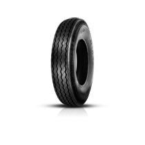 Pneu Pirelli 6.50-16 - Ct52 8 Lonas