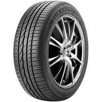 Pneu Bridgestone 185/55r16 Turanza Er300 83v Honda Fit/city
