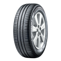 Pneu 195 60 R15 - Pneu Michelin Aro 15 195 60 R15 Energy