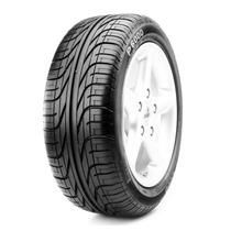 Pneu Pirelli 215/60r15 P6000 94w - Gbg Pneus