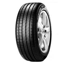Pneu Pirelli 225/45r17 91v Cinturato P7 Run Flat