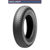 Pneu Levorin Saci Light 3.25-8 Carrinho De Mão