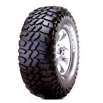 Pneu Pirelli 255/70r16 Scorpion Mud 108q