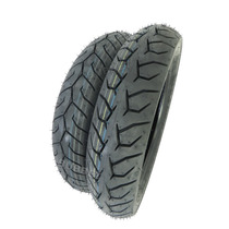 Par Pneus Novos 100/90-14 + 90/90-14 Pirelli P/ Honda Pcx150