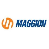 Camara De Ar Maggion 6.00-9 Tr-150 Para Empilhadeira/mini
