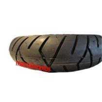 Pneu Pirelli Honda Lead Traseiro Sl 26 100/90-10