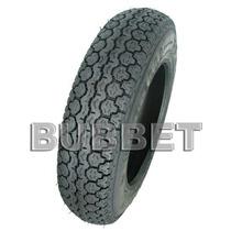 Pneu 3.50-10 Pirelli Sc30 P/ Vespa Lambretta Scooter 3 50 10