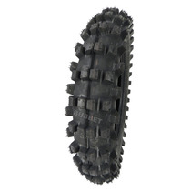 Pneu Cross Aro 12 Pirelli 80/100-12 Scorpion Mx Mid Soft 32