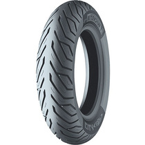 Pneu Michelin City Grip 90/90-14 46p Diant - Pcx