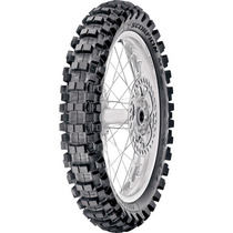 Pneu Minicross Pirelli Scorpion Mx 60/100-12 60/100 - 12