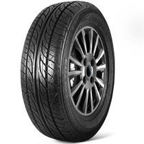 Pneu Dunlop 175/65r14 82h Aro 14 Sport Lm 703 Carro