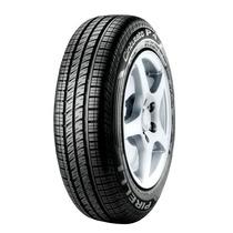 Pneu Pirelli 185/65 R14 Cinturato P4 86t - Caçula De Pneus