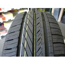Pneu Goodyear 175/65/14 Duraplus, Gps3 (temos Pirelli)