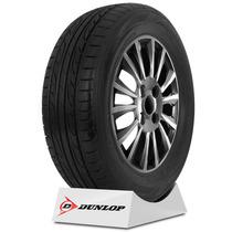 Pneu Aro 14 Dunlop 185/60/14 R14 82h Sport Lm 704 Carro Roda