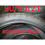 Pneu Moto Pirelli Scorpion Trail Orginal Frete Gratis