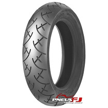 Pneu Moto Mt66 Shadow 170/80/15 Fullbore