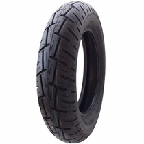 Pneu Pirelli Traseiro 350-16 City Demon Intruder 125 Kansas