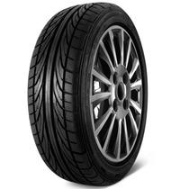 Pneu Aro 15 Dunlop 195/55/15 85v Direzza Dz 101 Carro Roda