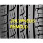 Pneu 195/ 60 R15 Remold Com Desenho Pirelli P7 Promoção
