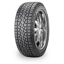 Pneu 205/65 R15 Pirelli Atr Original Da Ecosport