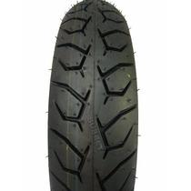 Pneu Tras Mais Largo P/ Citycom 300 Dafra 140/70-16 Pirelli