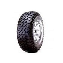 Pneu Novo ¨ 255/70r16 Pirelli Scorpion Mud(l200 Savana)