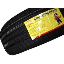 Pneu 235/60 R16 Ling Long Crosswind Original Tucson