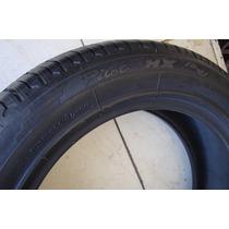 Pneu 205/55r16 Michelin Pilot Hx