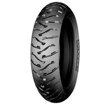 Pneu Michelin Anakee 3 140/80 R17 Tras Xt660/f650gs/nx400