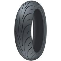 Pneu Road 2 Michelin 190/50-17 Cbr 1000 Srad Hayabusa R1