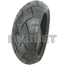 Pneu Tras 210/50r17 Para Customizar Motos Chopper E Custom
