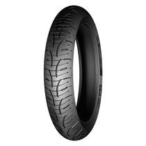 Pneu Michelin Pilot Road 4 120/70 R17 Promoção + Barato Ml