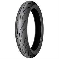 Pneu Michelin Pilot Power 120/70 R17 Promoção Mais Barato Ml