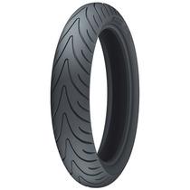 Pneu Road 2 120/70-17 Michelin Ninja 250 300 650 Er6n Versys