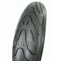 Pneu Diant 120/70r17 Pirelli Angel St P/ Hornet Bandit Xj6