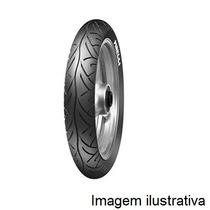 Pneu 100/90-18 56h Cbx 750 Pirelli Sport Demon Dianteiro