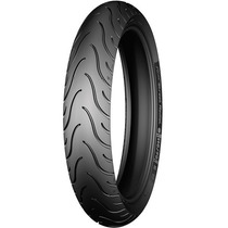 Pneu Moto Dianteiro Pilot Street Radial Michelin 120/70-17
