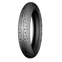 Pneu Michelin 120-70-17 Power Super Sport