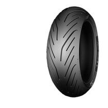 Pneu Michelin 180-55-17 Pilot Power 3