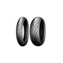 Pneu Michelin 120-70-17 Pilot Road 3