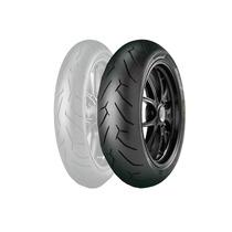 Pneu Pirelli 140-70-17 Diablo Rosso Ii Radial
