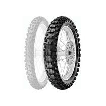 Pneu Pirelli 120-100-18 Scorpion Mx