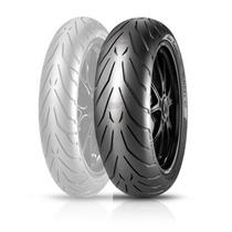 Pneu Pirelli 160-60-17 Angel Gt